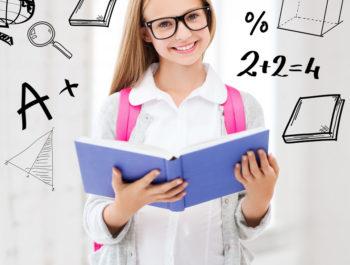 Soutien scolaire-maths-français-